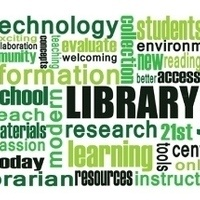 Research Assistance @ The Center - Films on Demand and Off-campus access