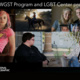"""Screening and Discussion of """"Gender Revolution: A Journey With Katie Couric"""""""