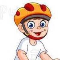 Childrens' Safety & Learning Fair/Kiwanias Bike Safety Course