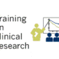 Training in Clinical Research - Spring Quarter courses