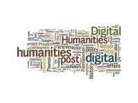 Digital Humanities Campus Conference