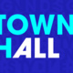 AIGA@Parsons Town Hall: Diversity in Design: cALL for Ideas