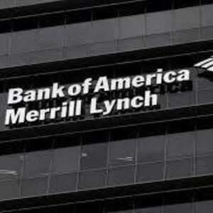 Bank of America Merrill Lynch Investment Banking Information Session