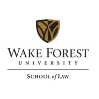 Law School Admissions Test Date