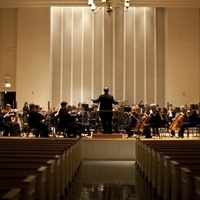 DePaul Chamber Orchestra
