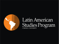 """""""Can Intrastate Accountability Reduce Local Capture? Evidence from a Field Experiment in Mexico"""", Ana de la O, Latin American Studies Program (LASP) Seminar Series"""