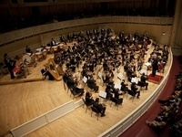 DePaul Symphony Orchestra and Chorus