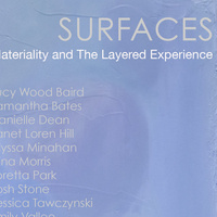 Surfaces Exhibition
