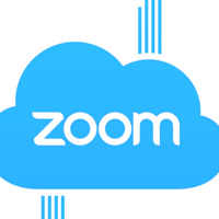 Zoom Training Webinar