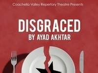 CVRep presents DISGRACED