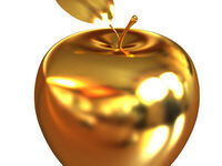 10th Annual Golden Apple Distinguished Lecture