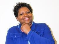 10th Season of Soup & Hope with Leslyn McBean Clairborne