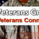 Veterans Grad School Virtual Fair