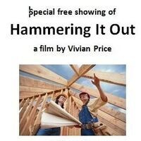 National Association of Women in Construction Fort Worth Chapter 1 presents Hammering It Out