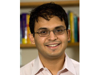 ORIE Colloquium: Vivek Farias (MIT) - A New Approach to Learning and Modeling Choice