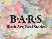 Third Issue of BARS Reading