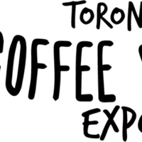 Coffee & Tea Expo