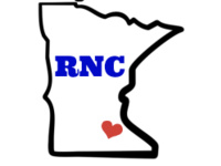 Rochester Connection Bunco