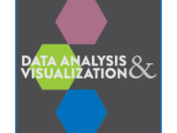 Introduction to Data for Humanities