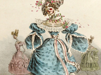 Fashion Victims: The Material Culture of Deadly Dress