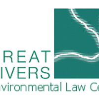 Legal Paths to Solving Environmental and Energy Problems