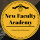 New Faculty Academy: Mid-semester Evaluations/Assessment