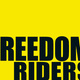 "Black History Month movie night at LRSC- ""Freedom Riders"""