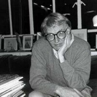 CANCELLED DUE TO WEATHER: Tribute to Poet Bill Knott