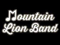 UCCS Music Program Presents: Mountain Lion Band - Directed by Dr. Sondra J. Bell