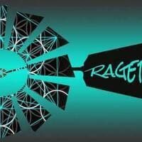 Rager: The initial Outbreak 18+ EDM DJ party