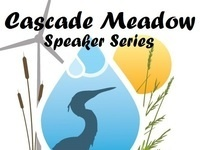 Cascade Meadow Speaker Series: Henslow's Sparrows
