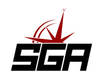 SGA Interviews