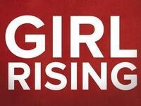 """Girl Rising"" Film Screening"