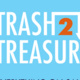 Trash 2 Treasure Sale