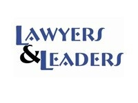 Lawyers & Leaders: Introduction to Implicit Bias: The Relevance, the Research, and Strategies to Override