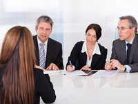 How to be a STAR at Interviewing