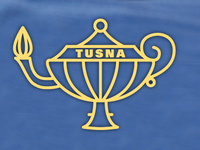 TUSNA February Meeting