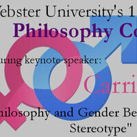 11th Annual Philosophy Conference