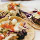 Six Taste Walking and Food Tour: Downtown Los Angeles