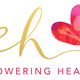 Empowering HeArts Gala benefiting Single Mother's Outreach