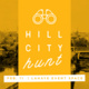 Hill City Hunt