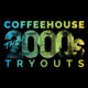 Coffeehouse Tryouts