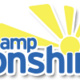 Camp Sonshine Recruiting