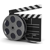 CAC Films Showing