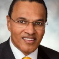 Race and Excellence: A Conversation with Dr. Freeman Hrabowski