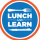 Lunch 'n Learn: CREI Support & Services