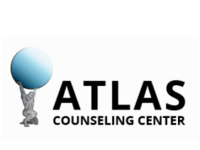 Atlas Counseling Center Q & A