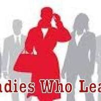 Ladies Who Lead: A Panel on Women in Leadership