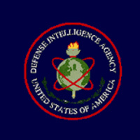 Defense Intelligence Agency Information Session