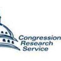Congressional Research Service FDT Internship Information Session